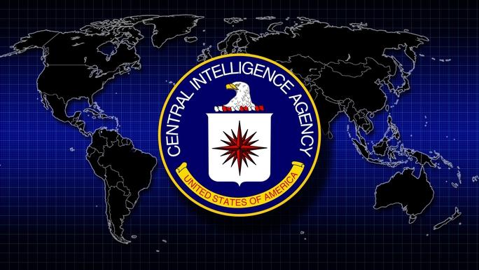 Những dự đoán của CIA về tình hình thế giới trong tương lai mang tầm nhìn chiến lược lớn. Ảnh: Enki Charity