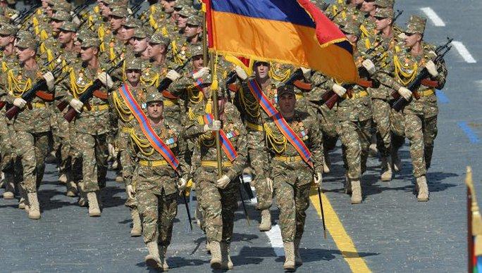 armenia-6927-1431158689.jpg