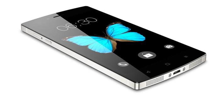 Giới công nghệ hoài nghi về khả năng thâm nhập thị trường di động của Bphone