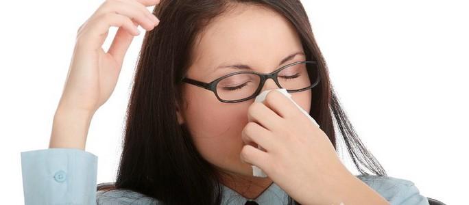 Bị cảm cúm ngay sau khi chích ngừa
