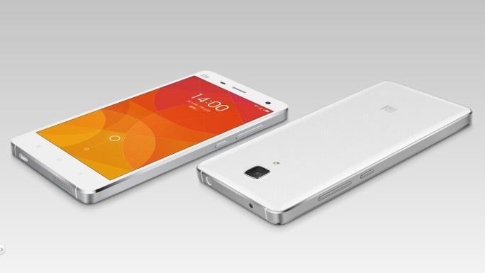 Xiaomi đã nhái những sản phẩm nào của Apple?