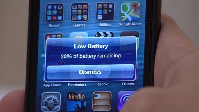 6 tin đồn không đáng tin khi dùng sản phẩm công nghệ