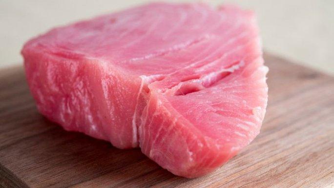 10 thực phẩm chết người tiềm ẩn trong căn bếp nhà bạn