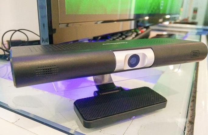 Smart Box AB-813 có giá thành khá hấp dẫn là 1,5 triệu đồng