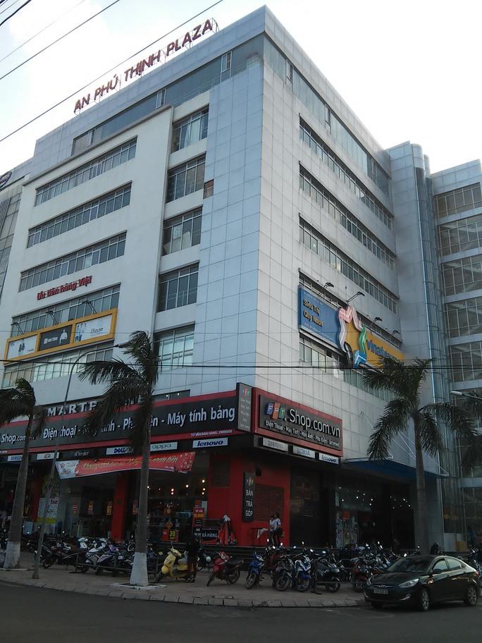Bình Định: Đêm diễn của Chế Linh bị hủy