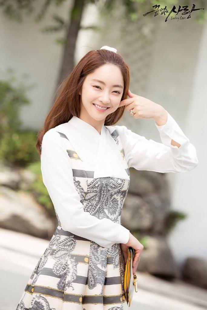 Seo Hyo Rim