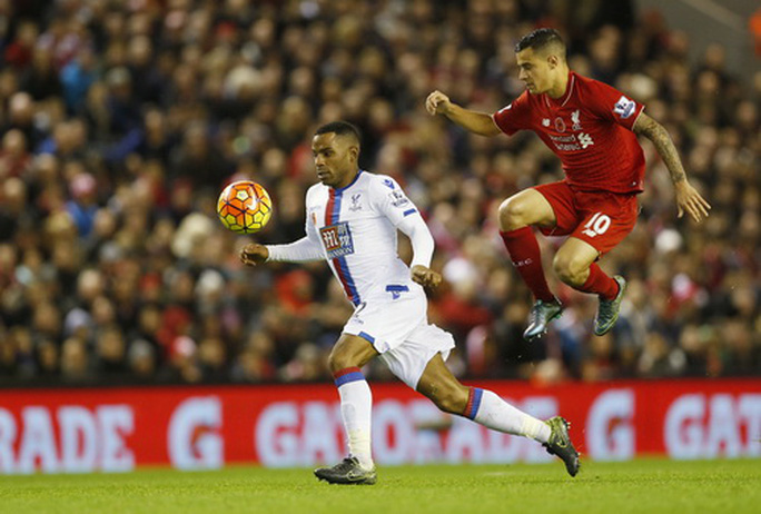 Barcelona chốt giá 138 triệu bảng cho Ousmane Dembele  - Ảnh 2.