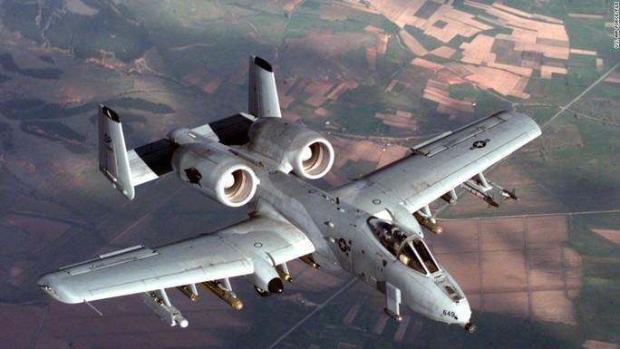 http://i2.cdn.turner.com/cnnnext/dam/assets/140224213401-a-10-warthog-jet-horizontal-large-gallery.jpg