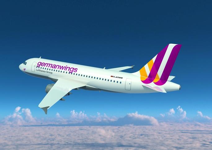 https://thedesignair.files.wordpress.com/2012/12/new-germanwings-airbus_300dpi.jpeg