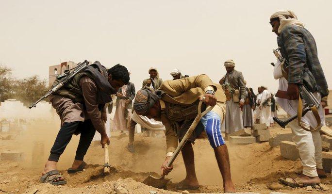 Yemen_0405