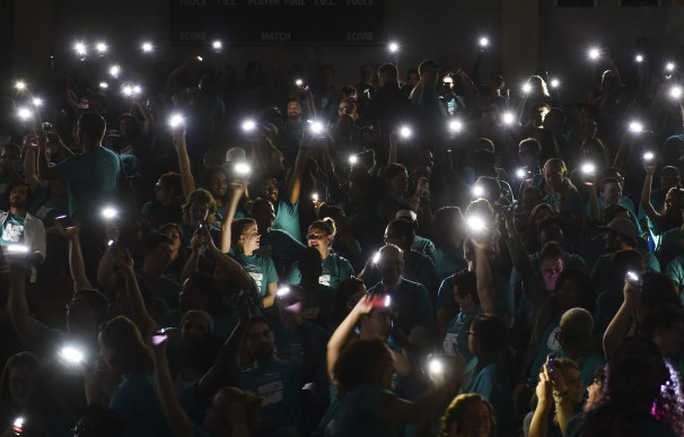 https://img.washingtonpost.com/rf/image_606w/2010-2019/WashingtonPost/2015/04/07/Local/Images/blackout31428435070.jpg
