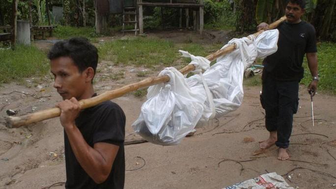 Thailand Bodies Discovered-1.jpg