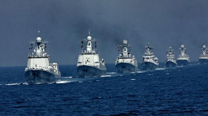 http://217.218.67.233/photo/20140928/380255_Chinese-warships.jpg
