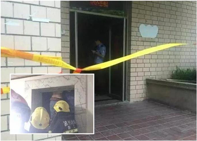 elevator-accident-1.jpg