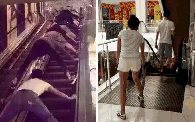 escalator-panic.jpg