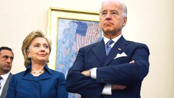 http://a.abcnews.com/images/Politics/AP_hillary_clinton_joe_biden_nt_131101_16x9_608.jpg