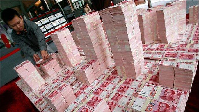 http://resources0.news.com.au/images/2010/12/14/1225970/921048-aus-bus-pix-yuan.jpg