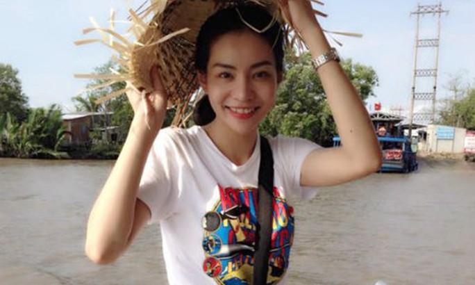 Châu Hải Yến cũng nằm trong đường dây môi giới mại dâm