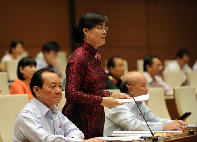 Hút đầu tư vào nông nghiệp sạch nhưng trừ… DN Trung Quốc