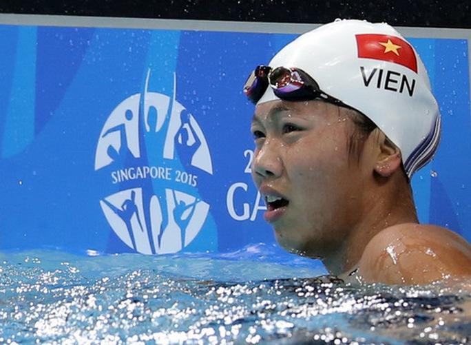 Trực tiếp ASIAD ngày 21-8: Ánh Viên mất huy chương đồng Incheon 2014 - Ảnh 12.