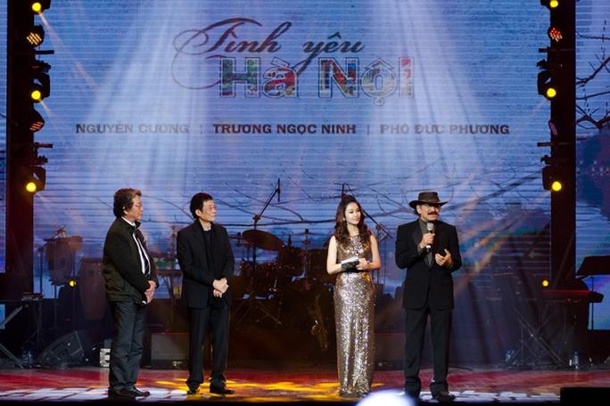 Nhạc sĩ Trương Ngọc Ninh tiết lộ Nguyễn Cường, Phó Đức Phương và ông đều 2 vợ