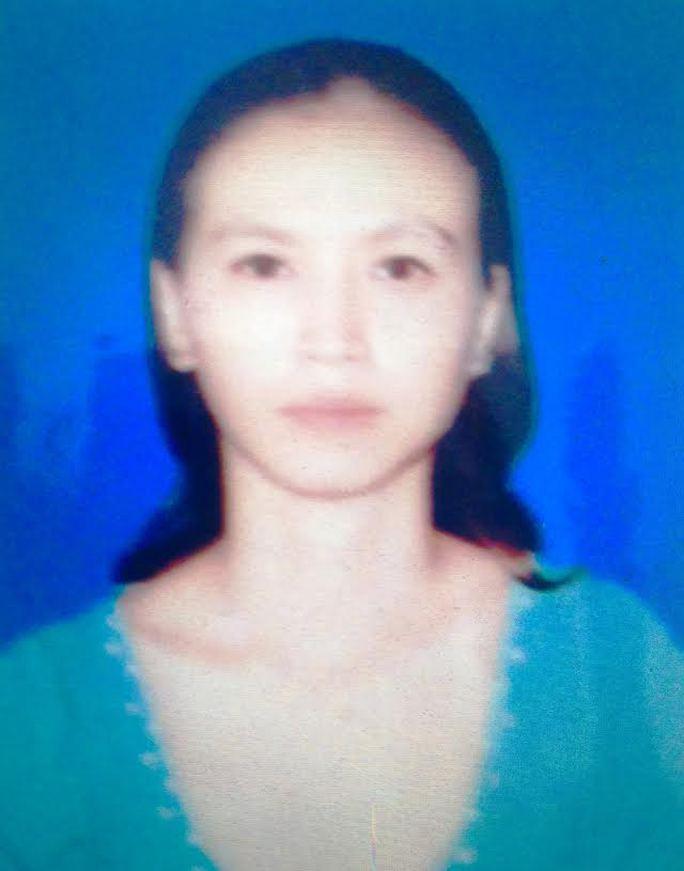 Huỳnh Thị Ngọc Nga