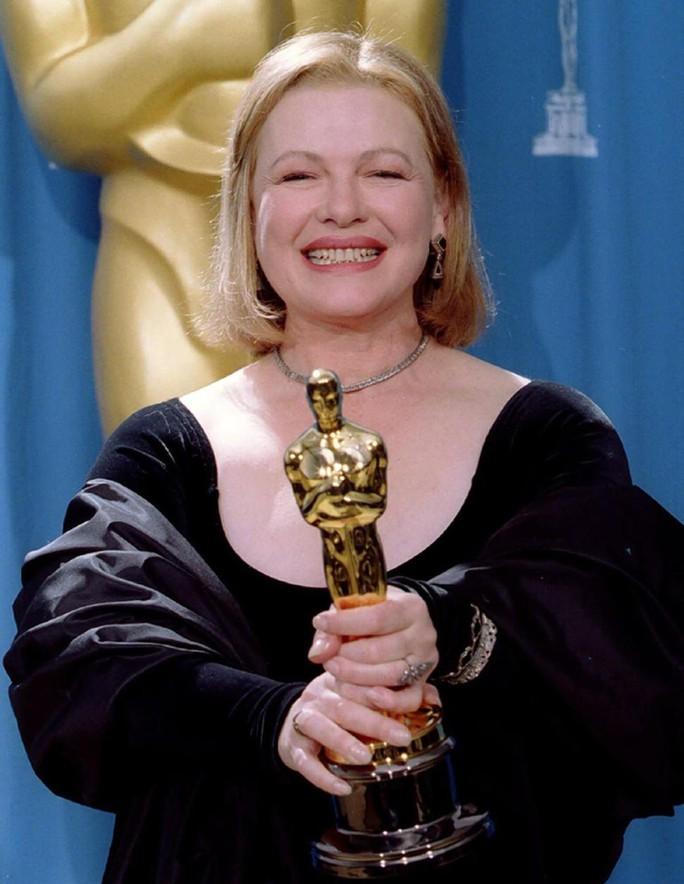 Và Oscar năm 1995