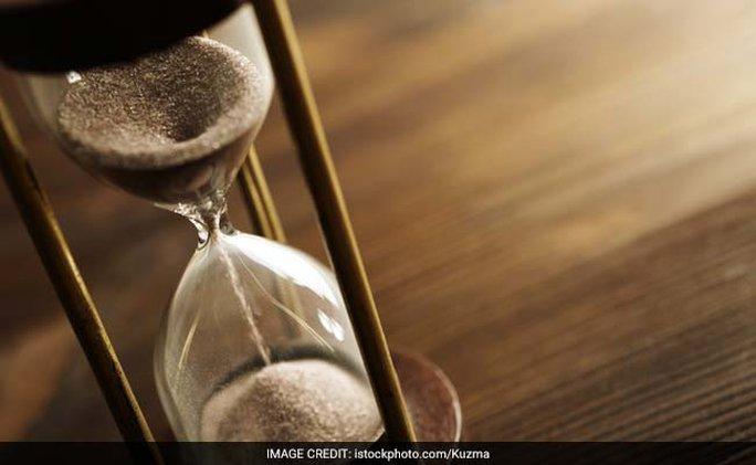 """Ngày 31-12-2016, 1 giây """"nhuận"""" sẽ được thêm vào mốc thời gian 23 giờ, 59 phút và 59 giây theo Giờ UTC. Ảnh: ISTOCK"""