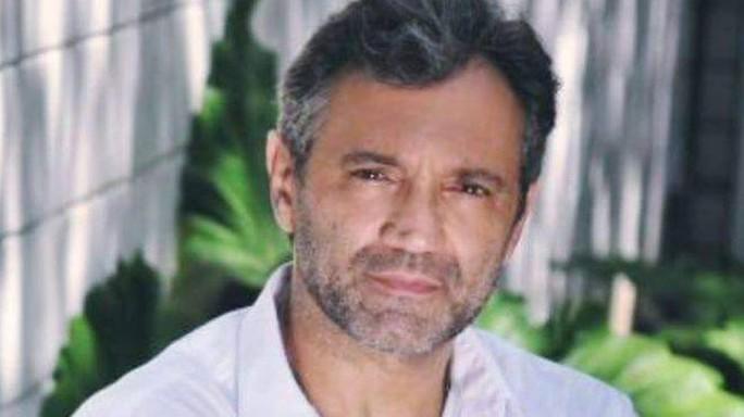 Domingos Montagner - Một trong những nghệ sĩ được yêu thích nhất trên màn ảnh nhỏ Brazil qua đời ở tuổi 54