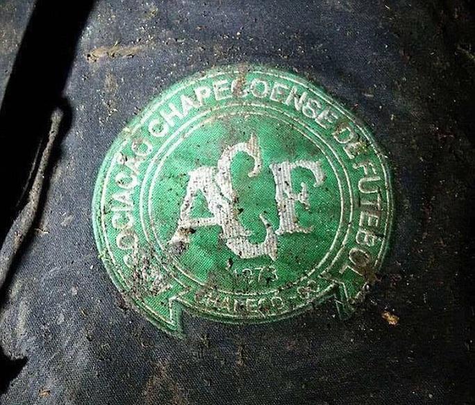 Kiếm lợi từ vụ Chapecoense, công ty Brazil bị lên án
