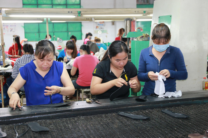 Trách nhiệm của doanh nghiệp là bảo đảm quyền lợi BHXH của người lao động