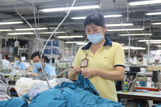 Rà soát việc thực hiện chế độ, chính sách đối với người lao động là yêu cầu bắt buộc đối với các doanh nghiệp