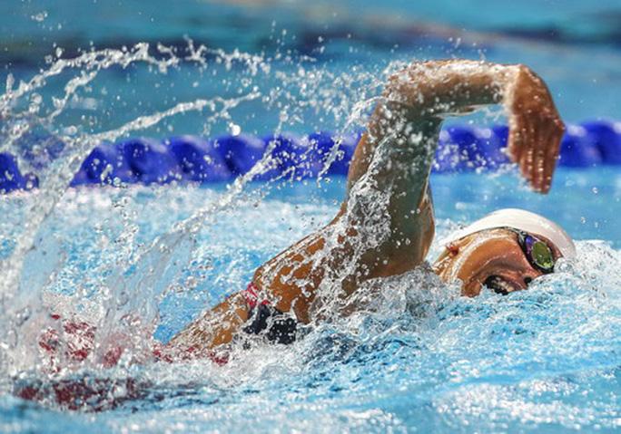 Trực tiếp ASIAD ngày 21-8: Ánh Viên mất huy chương đồng Incheon 2014 - Ảnh 11.