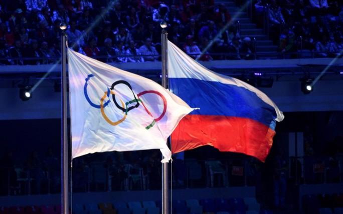 WADA cho rằng người Nga đã làm hoen ố tinh thần thể thao trong sáng