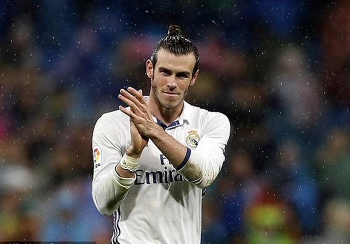 Chấn động: Gareth Bale đồng ý gia nhập Tottenham - Ảnh 5.