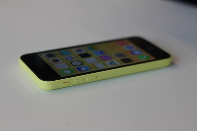FBI phải trả 1,3 triệu USD tiền công mở khóa iPhone.