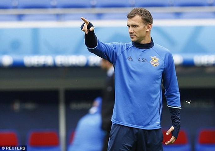 Chính thức: Chelsea sa thải HLV Frank Lampard, chờ Thomas Tuchel - Ảnh 6.