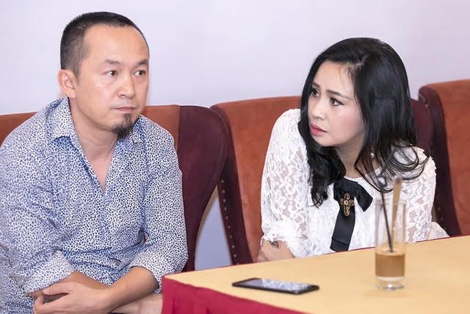 Nhạc sĩ Quốc Trung chia sẻ những câu chuyện rất riêng tư về tình cảm của nhạc sĩ Thanh Tùng
