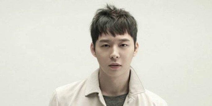 Park Yoo Chun nộp đơn làm nhân chứng