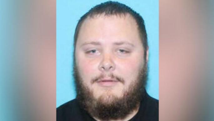 Vụ thảm sát Texas: Dân thường ra tay ngăn chặn nghi phạm - Ảnh 1.