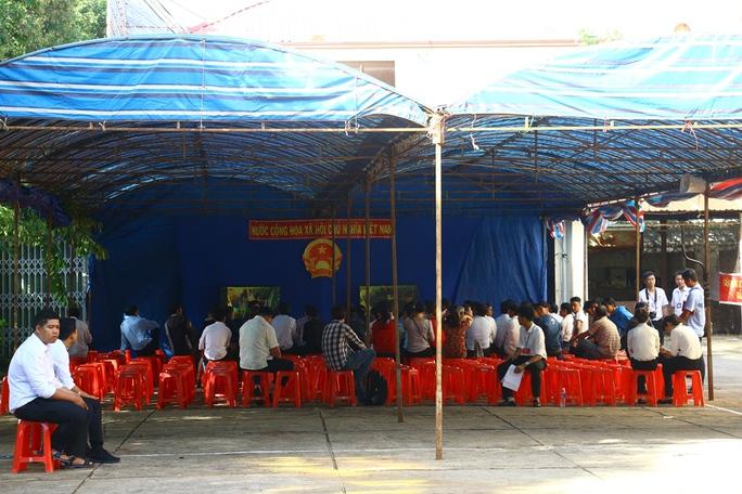 Hơn 700 người được tòa triệu tập trong vụ đa cấp MB24 chấn động - Ảnh 3.