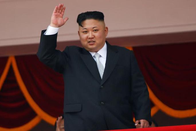 Triều Tiên đòi giao nghi can âm mưu ám sát ông Kim Jong-un - Ảnh 1.