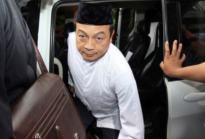 Indonesia: Người gốc Hoa giàu có vào tầm ngắm - Ảnh 1.