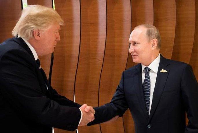 Những khoảnh khắc thú vị tại Hội nghị G20 - Ảnh 2.