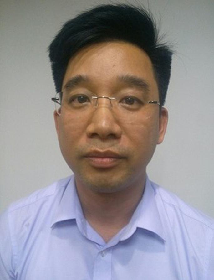 Khởi tố thêm 3 bị can ở nơi Trịnh Xuân Thanh từng làm sếp - Ảnh 1.