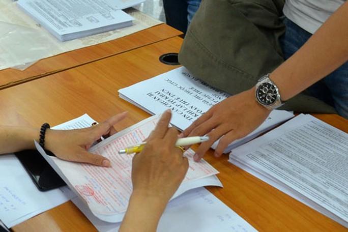 Việt Nam thất thu thuế vì chuyển giá - Ảnh 1.