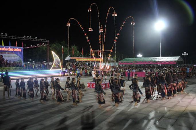Gia Lai - TP HCM kết nối phát triển du lịch - Ảnh 1.
