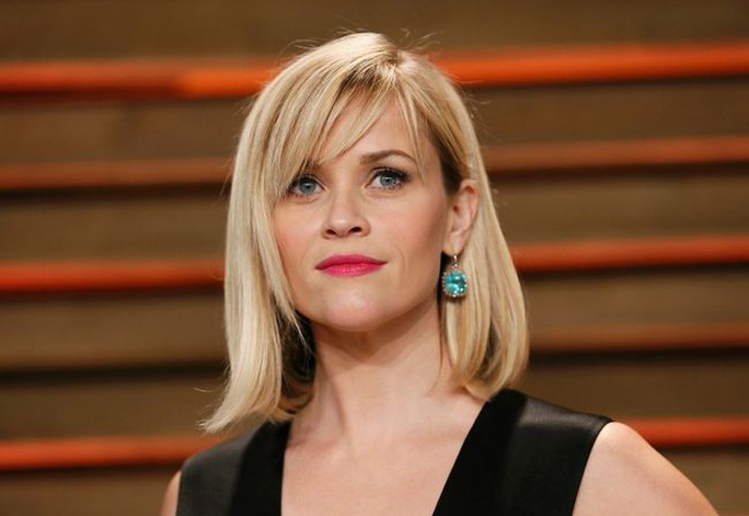 Reese Witherspoon thổ lộ bị đạo diễn tấn công tình dục năm 16 tuổi - Ảnh 1.
