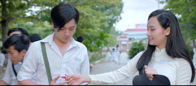 LHP Việt Nam 20: Phim tư nhân độc diễn - Ảnh 1.