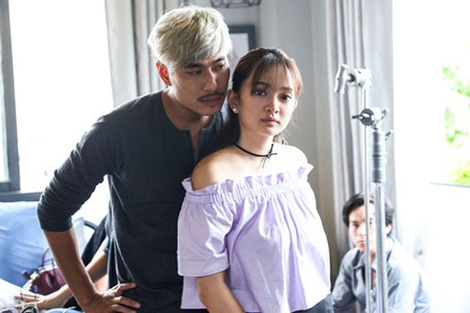 Phim Việt ăn khách trở lại - Ảnh 1.